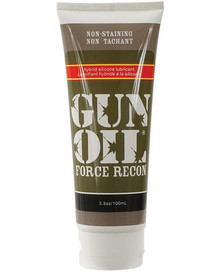 FORCE RECON 3.3 OZ TUBE