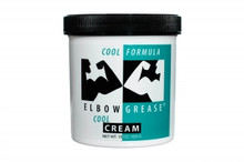ELBOW GREASE COOL CREAM 15 OZ