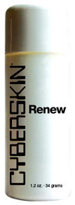 CYBERSKIN RENEW 1.2 OZ
