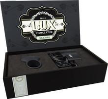 LUX MALE STIMULATOR LX-4