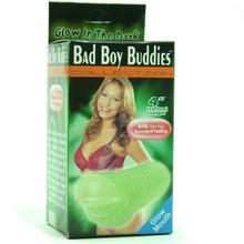 BAD BOY BUDDIES GLOW LIPS