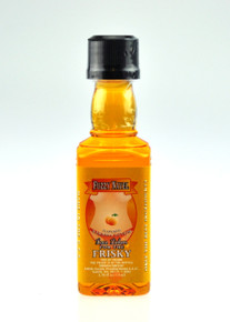 LOVE LICKERS FUZZY NAVEL 1.76 OZ