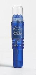 WATER DANCER BLUE POCKET VIBE W/P