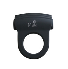 RECHARGEABLE VIBRATING RING
