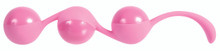 ADAM & EVE'S KEGEL BALL TRIO