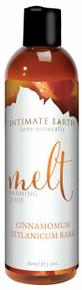 INTIMATE EARTH MELT 2OZ