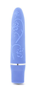 ROSE BLISS VIBE PERIWINKLE
