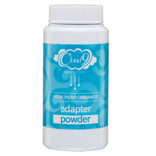 CLOUD 9 HIGH PERFORMANCE ADAPTOR POWDER