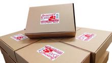 SWEETHEART DEAL MYSTERY BOX (NET)
