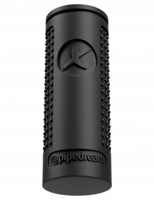 PIPEDREAM EXTREME ELITE EZ GRIP STROKER BLACK