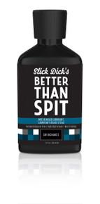 SIR RICHARD'S SLICK DICK'S BETTER THAN SPIT LUBE 3.4 OZ