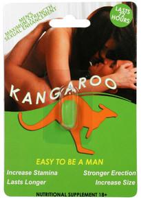 KANGAROO FOR HIM 30PC DISPLAY (NET)