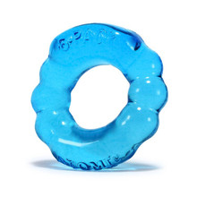THE SIX PACK COCKRING ICE