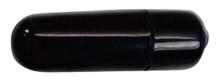 CLOUD 9 BULK BULLET 1 SPEED W/BATTERIES BLACK (NET)