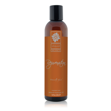 BALANCE MASSAGE OIL REJUVENATION 8.5 OZ