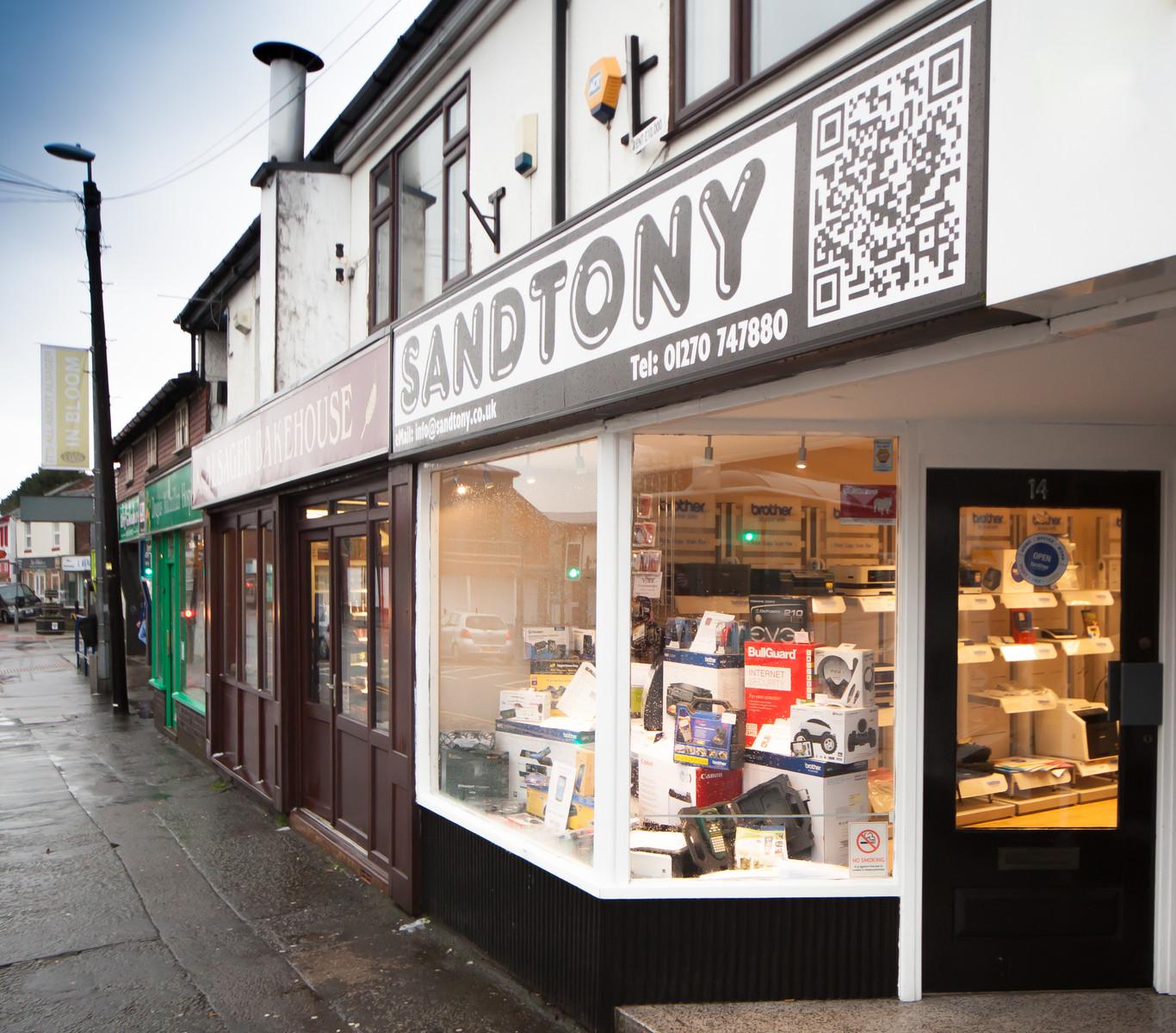 sandtony-2019-9415-x3.jpg