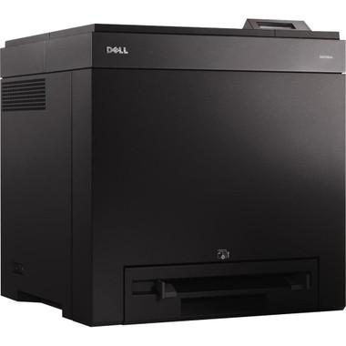 Dell 2150CDN A4 Colour Laser Printer