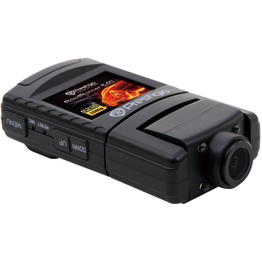 Prestigio RoadRunner 540 Car Video Recorder