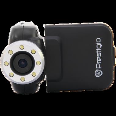 Prestigio RoadRunner 310I Car Video Recorder