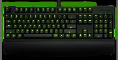 Mionix Zibal 60 Mechanical Gaming Keyboard