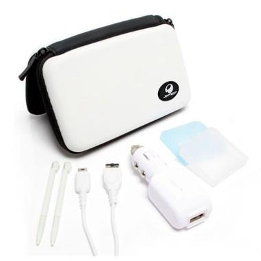 Tech Pack - Travel Kit - Joytech - DSLite