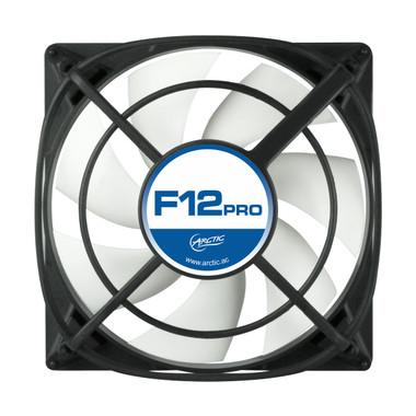 Arctic Cooling Arctic F12 Pro TC