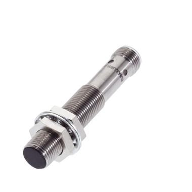 Balluff - BES M12EL-PSC20B-S04G-M01 Inductive Sensor