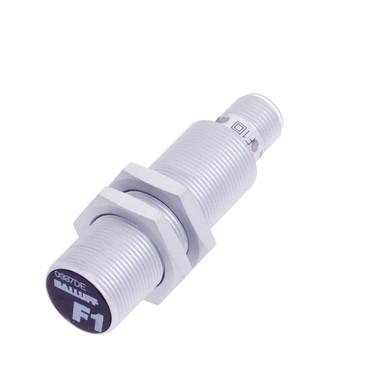 Balluff - BES M18ML-PSC50A-S04G-W01 Inductive Sensor