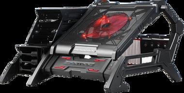 Aerocool Strike-X Open air case with USB3.0