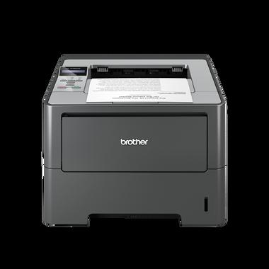 Brother HL-6180DW High Speed Mono Laser Printer