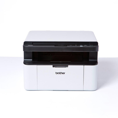 DCP-1610W All-in-One Mono Laser Printer + Wireless