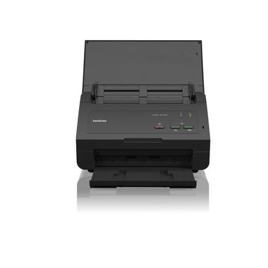 Brother ADS-2100 High-Speed Desktop Scanner
