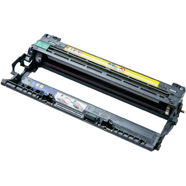 Brother DR-230CL Drum Unit (15,000 Page)