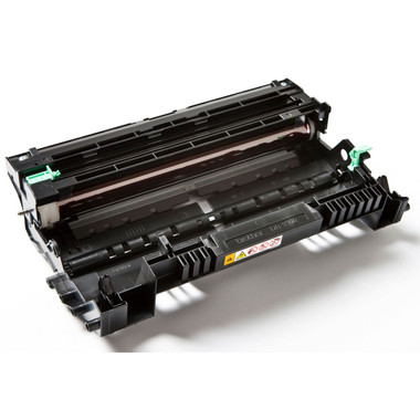 Brother DR3300 Drum Unit - 30,000 Pages at one page per job