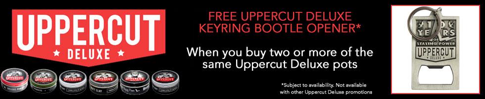 bigcommerce-banner-uppercut-keyring.jpg
