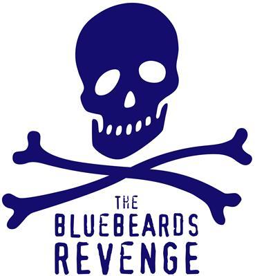 bluebeard-revenge-logo.jpg