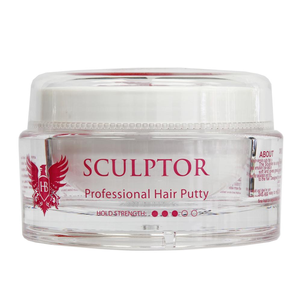 Hairbond Sculptor