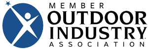 TrailHeads is a proud member of the OIA