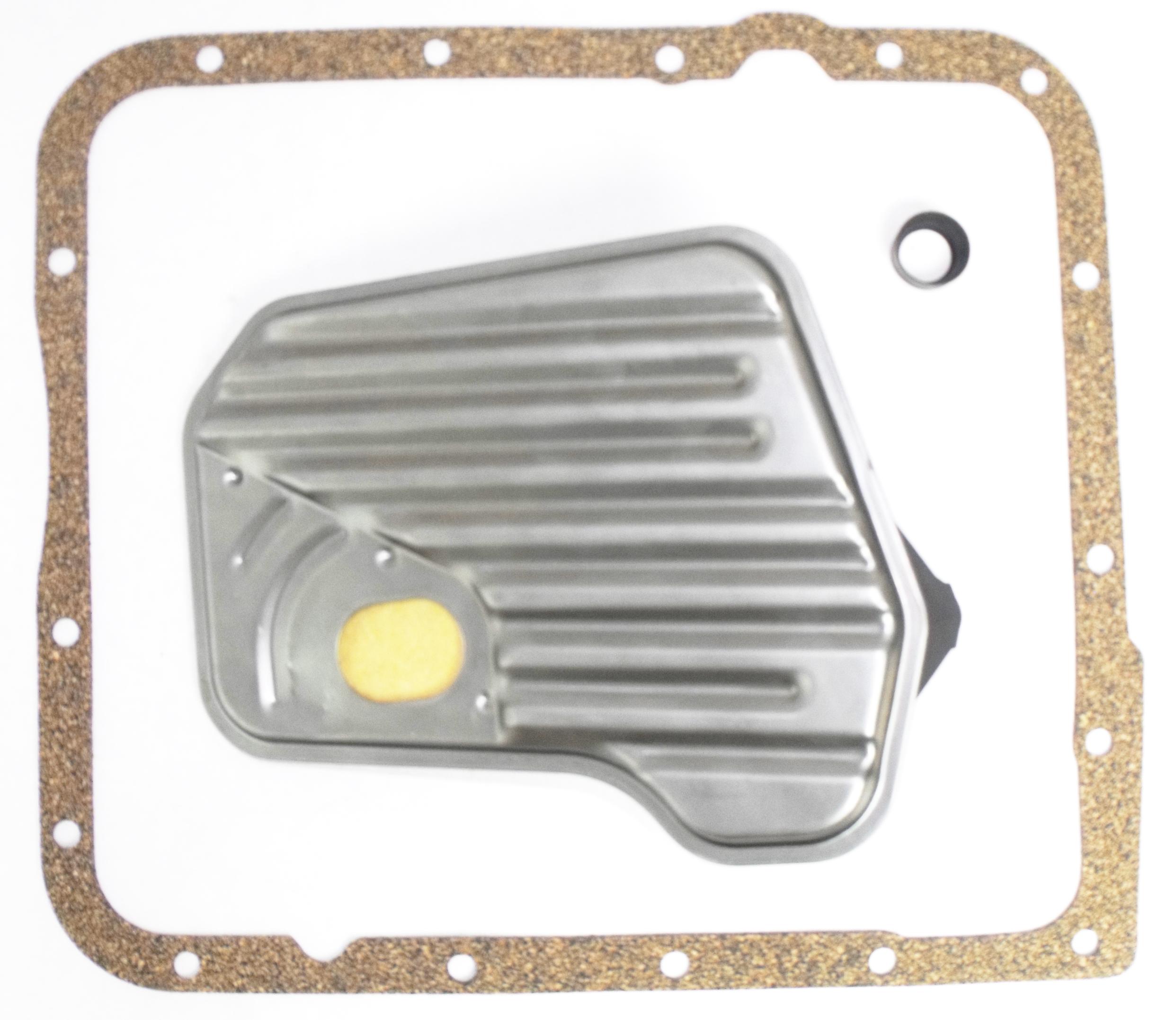 4L60E Filter Gasket Combo Kits