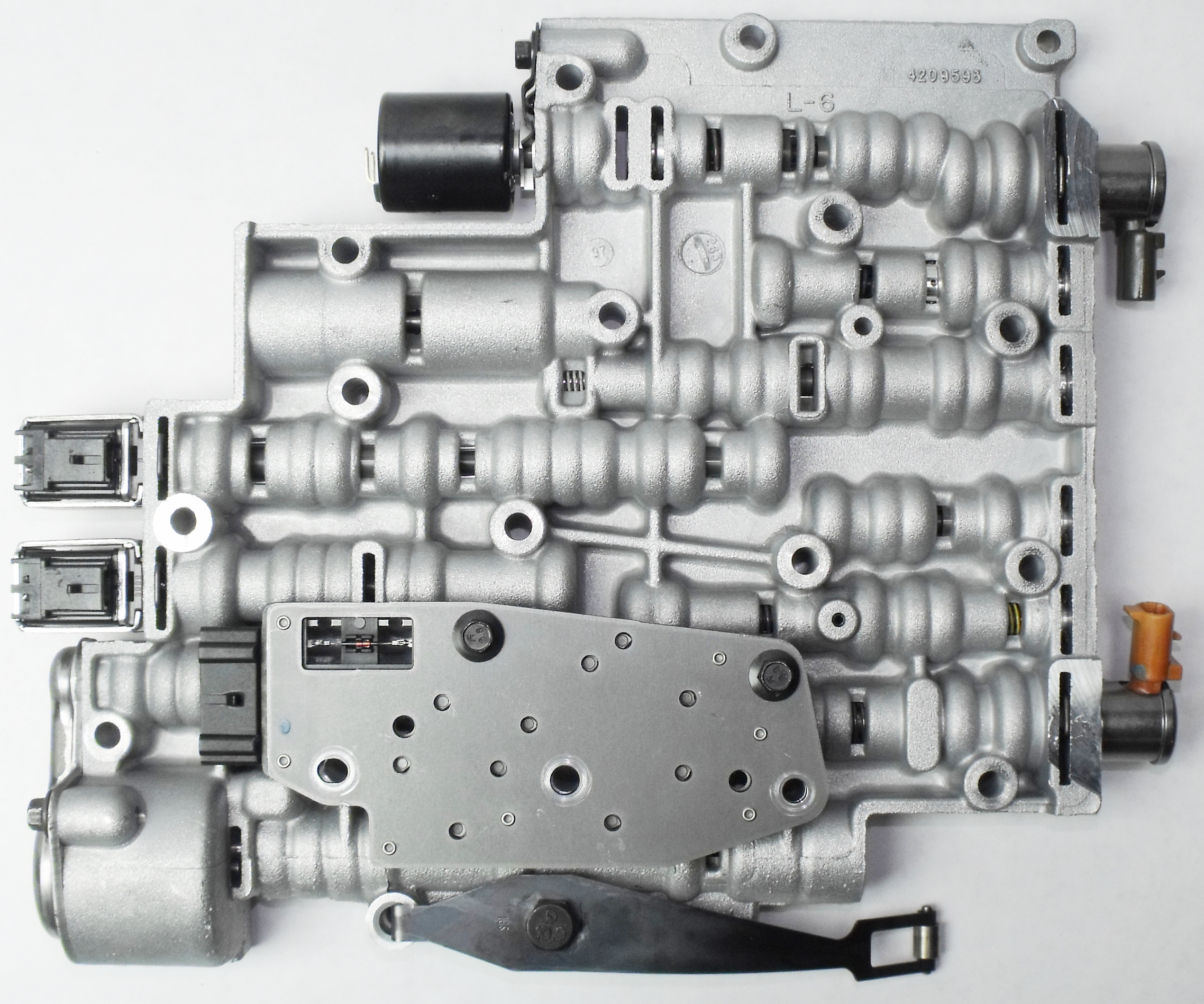 1242s a?t=1434903125 remanufactured gm 700r4 4l60e 4l65e transmission valve bodies 700r4 transmission diagrams at n-0.co