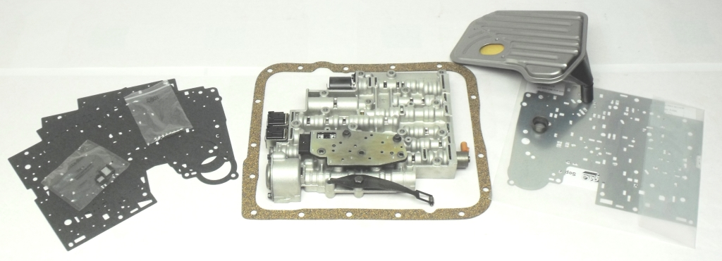 4l60e-valve-body-install-kit-compressed-for-documents.jpg