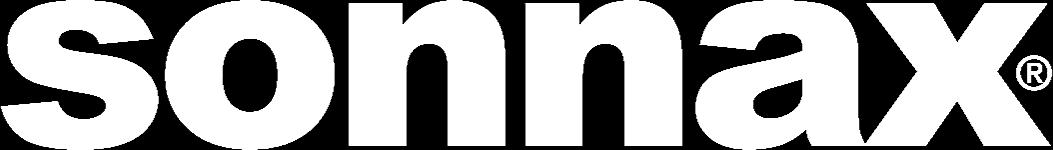 sonnax-logo.png