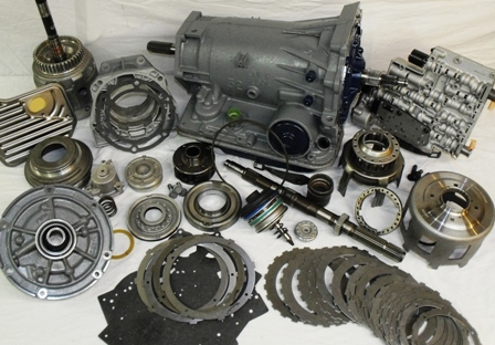 transmission parts group picture c overhead web?t=1430932767 gm 700r4 4l60e 4l65e transmission parts