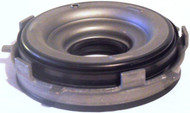 Molded Rubber Piston Pack, 4L60E (1997-UP) Used
