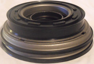 Molded Rubber Piston Kit, 4L80E (1997-UP) Used