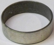Pump Body Bushing, 700R4/4L60E (1982-UP) Steel