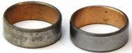 Sun Gear Bushing (Set of 2), 700R4/4L60E (1982-UP)