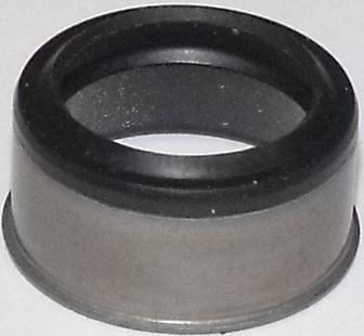 4L60E Transmission Rebuild >> Oil Filter Seal, 4L60E