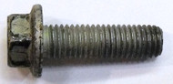 Tail Housing Bolt, 33mm Long, 4L60E