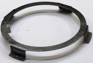 Pump Seal Retainer, 4L60E